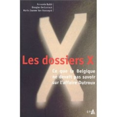 dossiers X.jpg