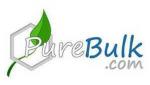 purebulk.com.png