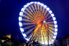 grande-roue-nuit-bellcour.jpg