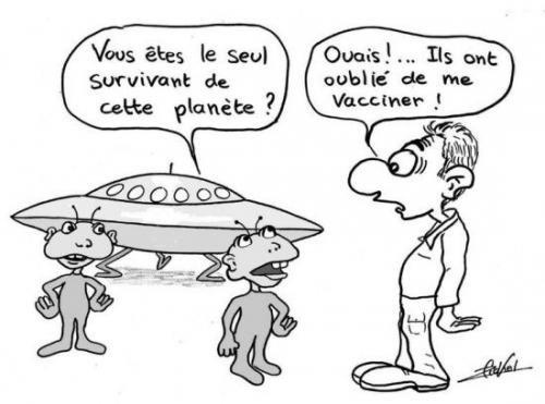 ob_9e73b5_humour-noir-concernant-les-vaccins-162.jpg