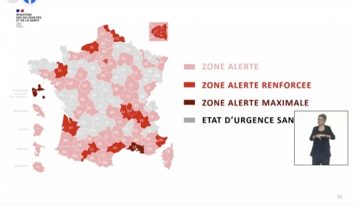 588400-carte-de-france-covid-le-23-septembre-90-departements-en-situation-de-vulnerab-2.jpg