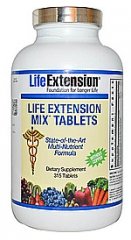 Life-Extension-Mix-Tablets-Without-Copper-315-Tablets.jpg