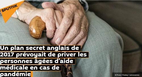 plan secret anglais.jpg
