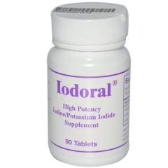 Iodoral.jpg