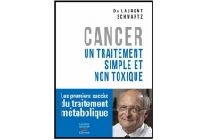 cancer-un-traitement-simple.jpg