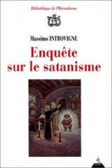 Introvigne_satanisme.jpg