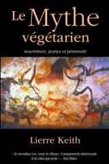 Mythe végétarien.jpg