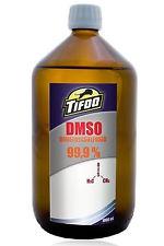 DMSO.jpg