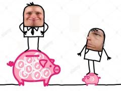 caricature-de-personnes-riches-et-pauvres-hommes-hpbb96.jpg