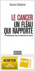 livre-delepine-cancer-un-fleau-qui-rapporte.jpg