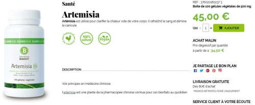 Bimont artemisia.JPG