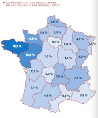 france-repartition-producteurs-2012.jpg