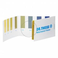 a-papier-indicateur-ph-52-bandelettes-dr-theiss_2458-2.jpg
