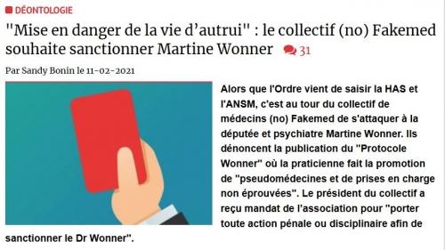 Wonner.JPG