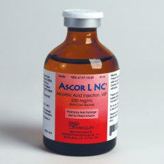 Ascorbic Acid Injection.jpg