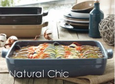 Natural-Chic.jpg