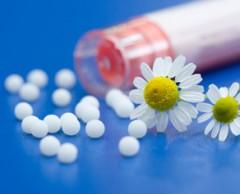 homeopathie-fringale.jpg