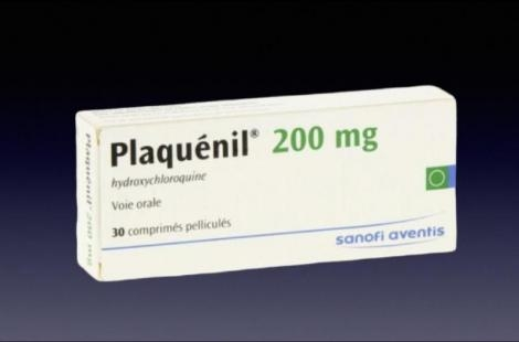 Plaquenil.jpg