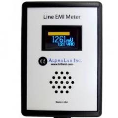 mesure-electricite-sale-line-emi-meter-cpl-et-linky-10khz-1mhz.jpg