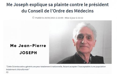 Plainte Joseph.jpg