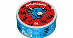vache qui rit.jpg