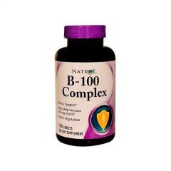 b-100-complex_1_1.jpg