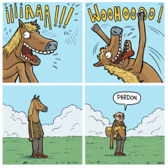 poilade-equestre.png